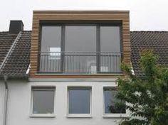 fen tre chien assis pinterest lucarne lucarne de toit. Black Bedroom Furniture Sets. Home Design Ideas