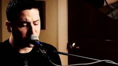Blink 182 - I Miss You (Boyce Avenue feat. Cobus Potgieter piano/drum cover) on iTunes, via YouTube.