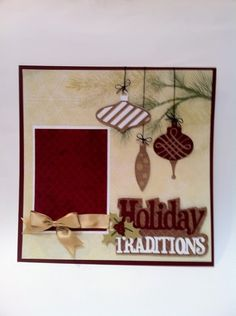 Tis The Season is an awesome cartage. A Must Have!