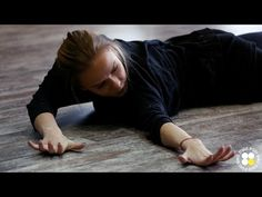 Lorde - Everybody Wants To Rule the World | Contemporary choreography by Anna Dovganovskaya | D.side - YouTube