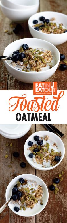 Get prepared to have your mind blown! #yummy #healthy #Breakfast