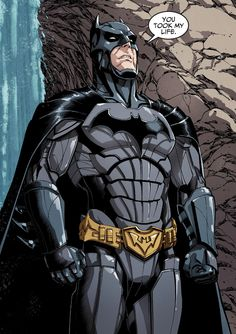 "05 04 2019 3 DC Batman Bruce Wayne ''You Took My Life'' marvel-dc-art: Injustice: Gods Among Us - ""Chapter Mike S. Batman Und Catwoman, Im Batman, Batman Drawing, Batman Artwork, Batman The Dark Knight, Dc Comics, Funny Comics, Gotham, Batman Injustice"