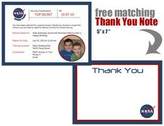 nasa id badge template for birthday parties page 5 pics about space. Black Bedroom Furniture Sets. Home Design Ideas
