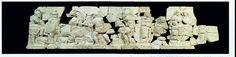 fregi basilica emilia - Cerca con Google