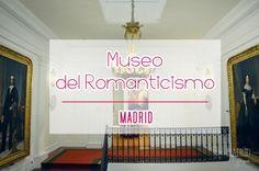 Museo del Romanticismo en Madrid   MadridBloguea http://madridbloguea.blogspot.com.es/2015/01/museo-del-romanticismo-en-madrid.html