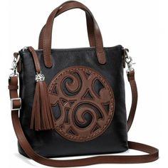 Women's Handbags, Jewelry, Charms for Bracelets & More Kensington Tote Tote Purse, Tote Handbags, Purses And Handbags, Clutch Bags, Crossbody Bag, Brighton Purses, Brighton Handbags, Leather Bags Handmade, Handmade Bags