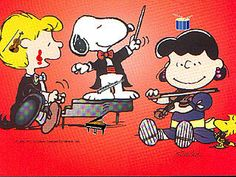 Schroeder, Snoopy, and Lucy playing music Peanuts Cartoon, Peanuts Snoopy, Schroeder Peanuts, Snoopy Love, Snoopy And Woodstock, Peanuts Characters, Cartoon Characters, Lucy Van Pelt, Snoopy Wallpaper
