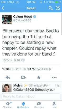 Excuse me while I go jump off a cliff I won't be long Calum Thomas Hood, Calum Hood, 1d Tour, Where We Are Tour, One Direction Harry, 1d And 5sos, 5 Seconds Of Summer, Writing Inspiration, Cool Bands