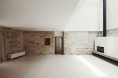 casa renovada - serra de janeanes - joão  branco - 2013 - photo domal  menos