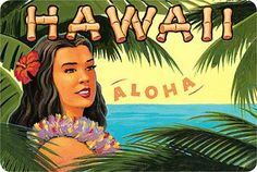 A detailed travel guide of places to eat, shop, etc. on Oahu.