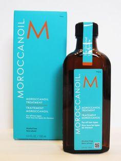 BESTSELLER!!! Moroccanoil with Pump 3.4Oz/100ml Moroccanoil https://www.amazon.ca/dp/B00BL6143E/ref=cm_sw_r_pi_dp_x_k6UbybPGNBY60