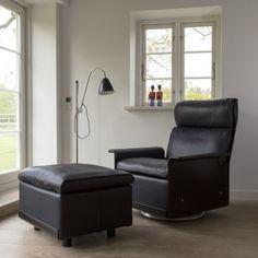 bendable adjustable convertible gamingtv chaise lounge game chair dj16 coffee home and art and clocks pinterest