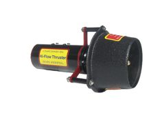 ROV Thrusters
