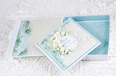Pop Up Cards, Cute Cards, Gift Envelope, Shabby Chic Cards, Card Making Tutorials, Explosion Box, Flower Cards, Artisanal, Creative Cards