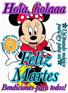 Navy Party, Happy Day, Caricature, Good Morning, My Friend, Mickey Mouse, Projects To Try, Snoopy, Animation
