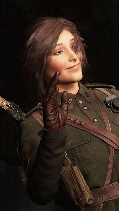 Tomb Raider Game, Tomb Raider Cosplay, Tomb Raider Lara Croft, Jessica Nigri, Princess Mononoke, Gurren Lagann, Comic Games, Cosplay Costumes, Tomb Raiders