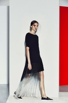 Camilla and Marc | Resort 2015 Collection | Style.com