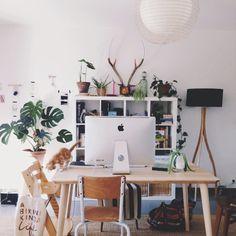 03-home-office-instagram
