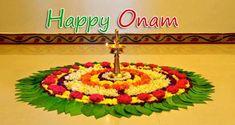 Happy Onam Wishes, Quotes, Sayings, HD Images And Wallpapers 2017 Onam Wishes Images, Happy Onam Images, Diwali Images, Happy Onam Wishes, Onam Greetings, Onam Sadhya, Onam Celebration, Onam Festival, Dancing Ganesha