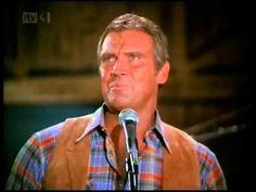 The Fall Guy - UnKnown Stunt Man - YouTube The Fall Guy, Lee Majors, Star Sky, Stunts, Westerns, Bb, Guys, Pretty, Youtube