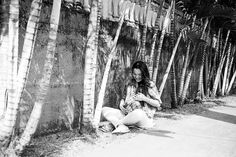 Ensaio Gestante Fernanda-06 copy gravidez