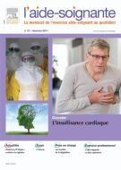 Dossier : L'insuffisance cardiaque
