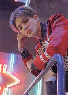 Incheon, Winwin, Nct 127, Nct Debut, Got7 Jackson, Jackson Wang, Rapper, K Wallpaper, Jeno Nct