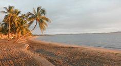 Fiji, 2011 #travel #writing #blogging #Fiji #SouthPacific #beach