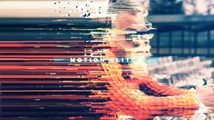 Buy Fast Motion Glitch Slideshow by edum on VideoHive. Version 2 Features change placeholder duration up to 15 seconds each you can move text layers in timeline new video . After Effects Intro Templates, After Effects Projects, Motion Design, Pixel Sorting, After Effect Tutorial, Opening Credits, Animation, Stop Motion, Glitch