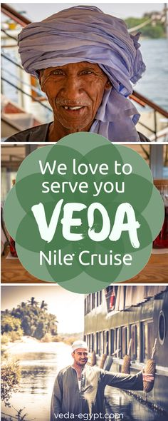 Veda's unique travel concept: vegan trips, detox weeks to reboot and shift to a new healthy lifestyle. More inspirations about Veda Nile Cruises: Visit Egypt, Nile River, Green Nature, Luxor Egypt, Africa Travel, Cruises, Traveling By Yourself, Vacations, Detox