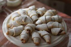 Elmalı kurabiye | Hamurger