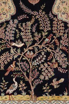 Art Textile, Textile Patterns, Textile Prints, Textile Design, Textiles, Print Patterns, Paisley Art, Paisley Design, Pattern Art