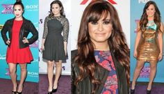 Demi Lovato speaks out about her #recovery and #addictions