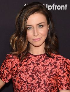 Caterina Scorsone photos, including production stills, premiere photos and other event photos, publicity photos, behind-the-scenes, and more.