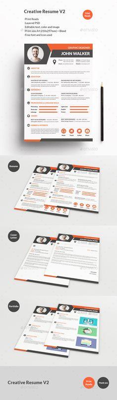 Try worldu0027s most advanced resume builder - Kickresume www - awesome resume builder