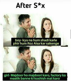 Funny Memea, Funny Joker, Funny Adult Memes, Funny School Jokes, Funny Jokes In Hindi, Funny Jokes For Adults, Funny Quotes, Stupid Jokes, Some Funny Jokes