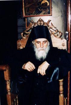 Miséricorde Divine, Religious Paintings, Byzantine Icons, Orthodox Christianity, Orthodox Icons, Gods Grace, Saints, Beautiful, Nova
