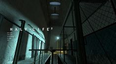 Half-Life 2 http://es.wikipedia.org/wiki/Half-Life_2