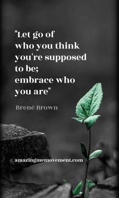 10 Kickass Brené Brown Quotes On Shame, Courage, Vulnerability And Bravery Empowering Quotes, Uplifting Quotes, Meaningful Quotes, Positive Quotes, Inspirational Quotes, Positive Thoughts, Motivational Quotes, Vulnerability Quotes, The Power Of Vulnerability