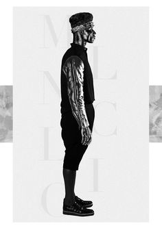 """""""The Melancholic""""- Part of a photography and illustration editorial for Individualism.co.uk Illustration/ photography by Nas Abraham Styling by John Jarrett Model: Abolade Bisbol Akintunde"""