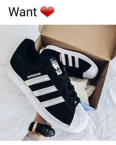 competitive price 032e5 f4907 Photo Black Adidas Shoes, Adidas Sneakers, Tenis Adidas, Shoes Sneakers,  Nike Shoes