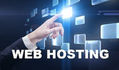 Are you in need of #webhosting services?  #Growthsoftware - Best web hosting service provider in kolkata India  know more<> http://www.bizbilla.com/services/growth-software_Web-Hosting-Services_view3226.html