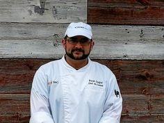 Roadside Bar and Grill chef shares Corn Chowder recipe