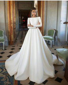 b3db424ae37 115 best wedding s images on Pinterest