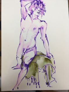 Painting & Drawing, Artworks, Drawings, Illustration, Sketches, Illustrations, Drawing, Portrait, Draw
