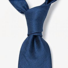 Check out the Man Academy! Tie Accessories, Gentleman, Dress Shoes, Lace, Check, Men, Dresses, Style, Fashion