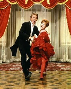 "Love Those Classic Movies!!!: The Unsinkable Molly Brown (1964) ""I'LL NEVER SAY NO"""
