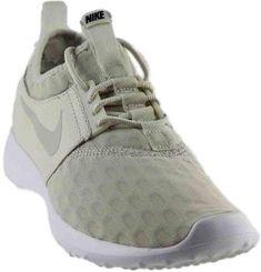 new style 0f612 be23c Nike Women s Juvenate Light Bone Light Bone Black Running Shoe 6.5 Women  US.