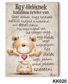 Wise Words, Love Story, Good Morning, Bff, Poems, Best Friends, Teddy Bear, Relationship, Scrapbook