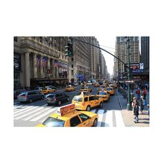 Young and restless. ❤ liked on Polyvore featuring pictures, photos, backgrounds, new york and pics